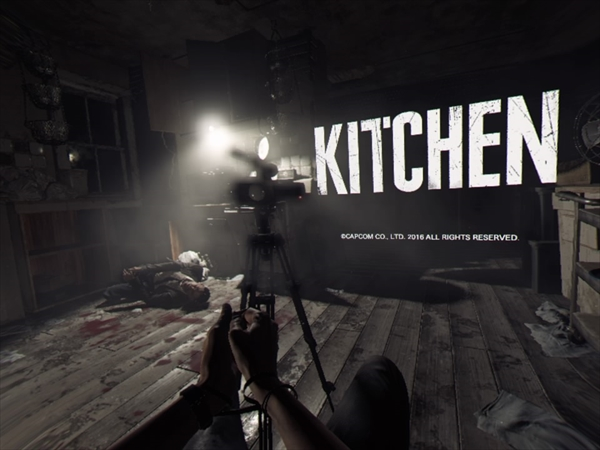 kitchenvr002