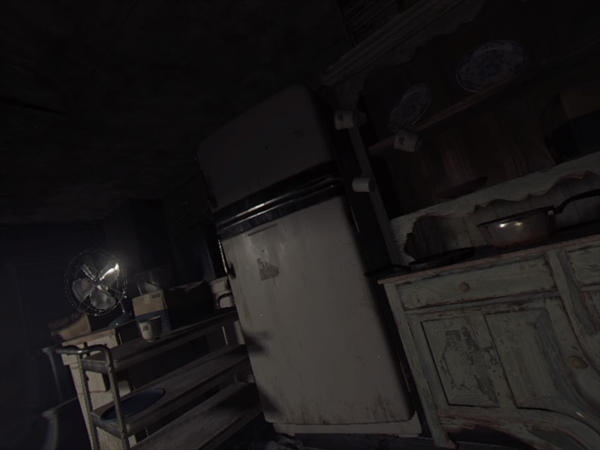kitchenvr006